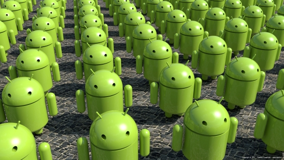 Android_Army.1